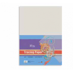 Tracing Paper CR36365 (A1)