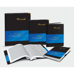 CA 200pgs Personal Note Book