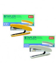 Destop Stapler