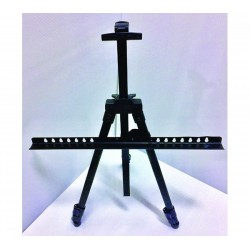 TS 4021 Twin Star Adjustable Steel Drawing Stand