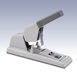 Destop Stapler HD-12F