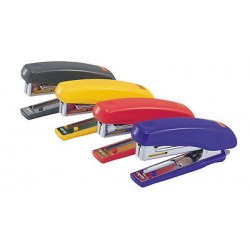 Small Size Handy Staplers HD-10NX