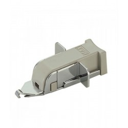 Staple Removers RZ-A